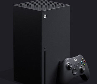 Xbox Series X превзойдет по производительности Xbox One в четыре раза
