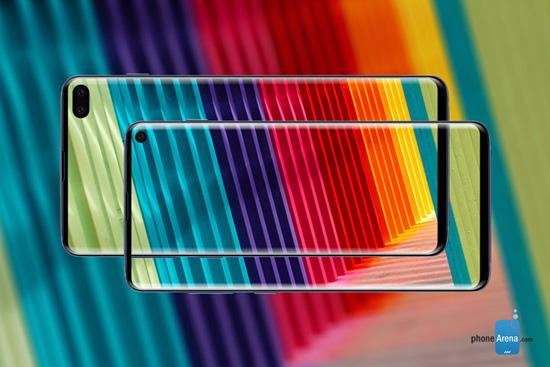 3samsung-galaxy-s10-display.jpg (95 KB)