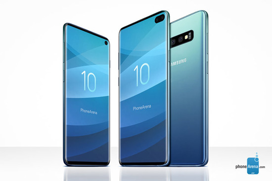 4samsung-galaxy-s10-and-s10-leak-in-full-heres-a-closer-look.jpg (48 KB)