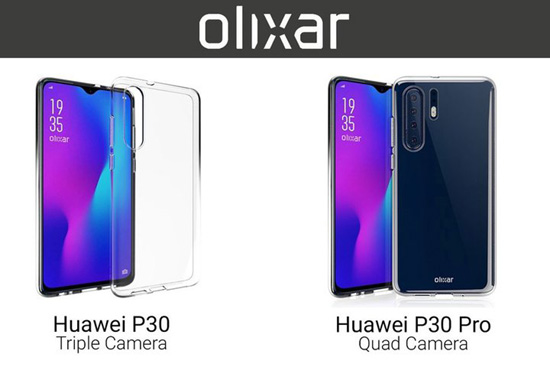 6huawei-p30-and-p30-pro-renders-show-waterdrop-notch-on-both-four-rear-cameras-for-pro-version.jpg (52 KB)