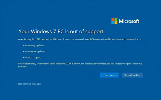 windows_7_pc_is_out_of_support_large.jpg