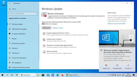 sm.windows-10-version-2004-getting-new-windows-update-feature-529660-2.750.jpg (108 KB)