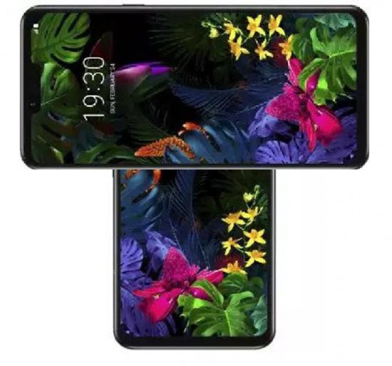 1zabudte_skladnye_smartfony_lg_gotovit_smartfon_s_vraschauschimsa_ekranom_picture4_0_resize.jpg (160 KB)