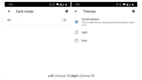 1Dark-Theme-menu-Google-Chrome-750x424.jpg (33 KB)