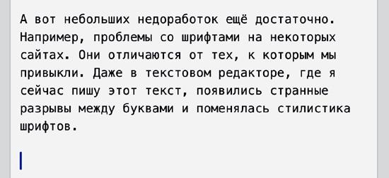20A1E3826-1F98-441A-8DF7-C53BF1C49372.jpeg (51 KB)