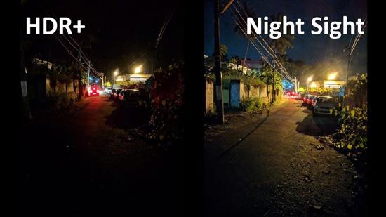 1Xiaomi-MIUI-10-Night-Scene-Mode.jpg (93 KB)