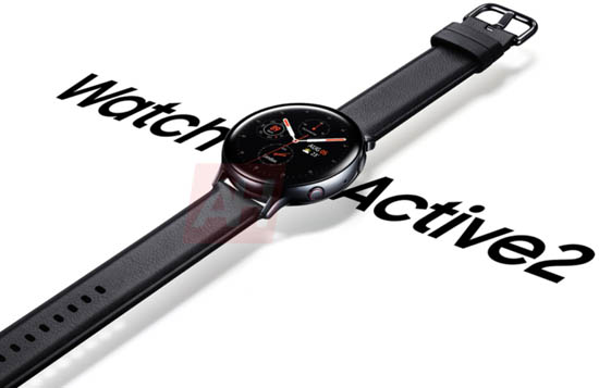 1Samsung-Galaxy-Watch-Active2-Promo_RZcrReM.jpg (34 KB)