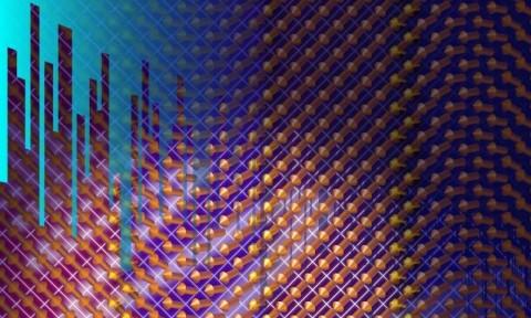1rvTplD01ia1mqjjUz2V0hY1pO7THLSv.jpg (56 KB)