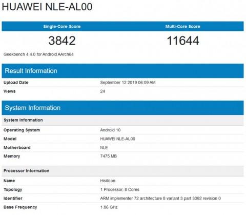 1qhwi8DtTIau4fO5Xm7rf80vwTaNfrz1.jpg (33 KB)