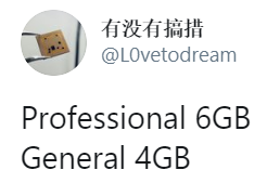 1is3g30ih0kpgTqA5Li4DZhJz2t4T5.png (14 KB)