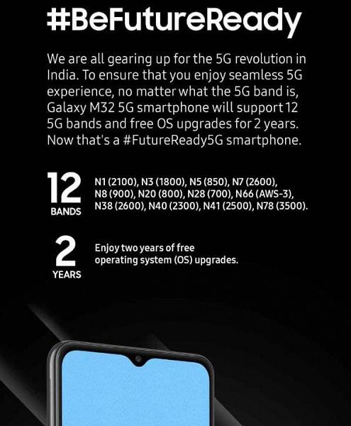 2galaxy m32 5g_4.jpg (97 KB)