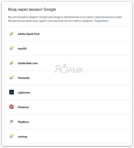 2google_account-settings.jpg (41 KB)