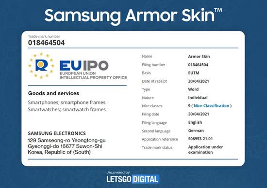 armor2.jpg (47 KB)
