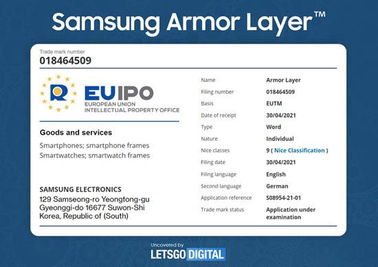 armor3.jpg (47 KB)