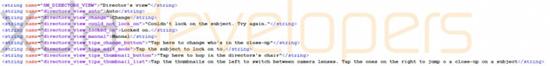 1samsung_gotovit_neskolko_vpechatlauschih_funkcij_dla_kamery_galaxy_s11_picture3_0_resize.jpg (44 KB)