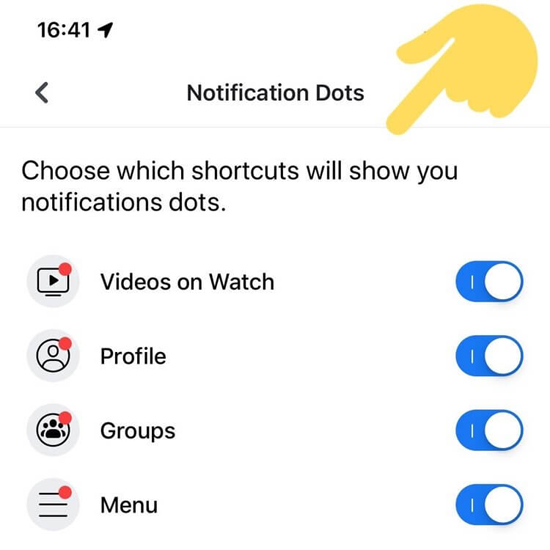 1Facebook-Notification-Dots-750x750.jpeg (86 KB)