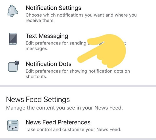 3FB-notification-dots-750x669.jpeg (99 KB)