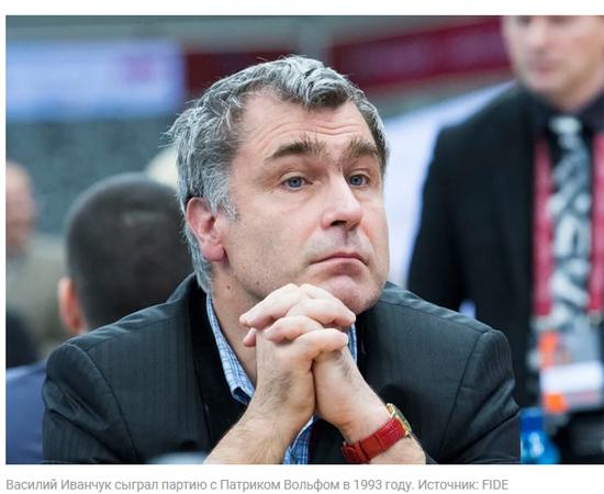 Український прийом шахів внесли до...
