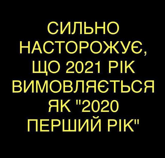 68bcae2f409b433557f5ccc80421d0fb2.jpg (159 KB)