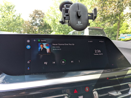1Android-Auto-BMW-2-668x501.png (344 KB)