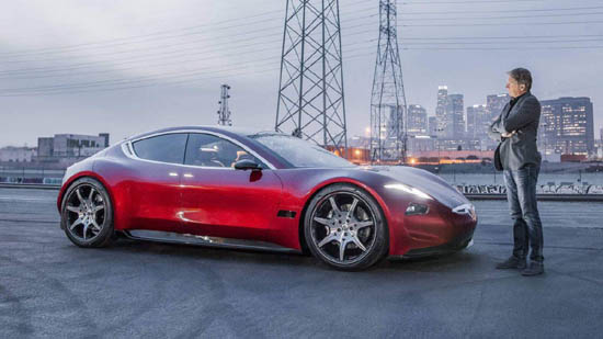 32019-fisker-emotion-0-2327-default-large.jpeg (42 KB)