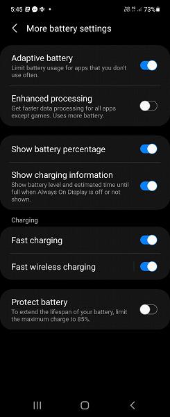 1Protect-Battery-Z3_large.jpg (46 KB)