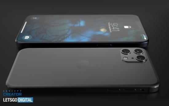 5iphone6.jpg (67 KB)