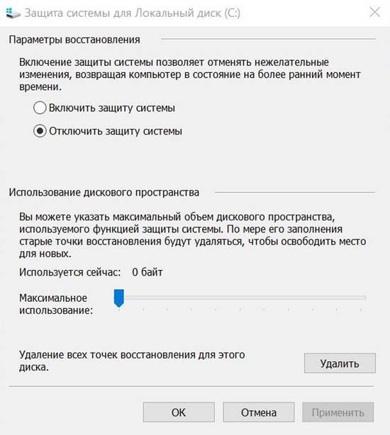 4171751_O.jpg (57 KB)