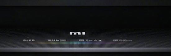 tv2.jpg (50 KB)