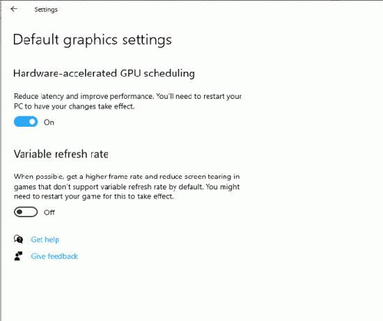 windows-gpu-hardware-scheduling_large.png (20 KB)