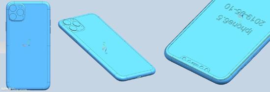 2Opublikovany-rendery-treh-modelej-iPhone-20192-1392x479.jpg (52 KB)