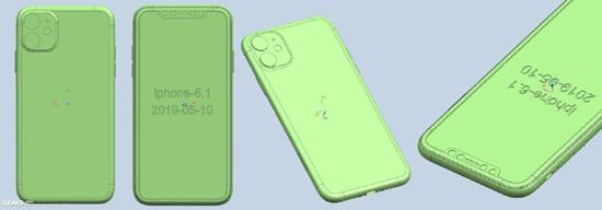 3Opublikovany-rendery-treh-modelej-iPhone-20193-1392x485.jpg (52 KB)