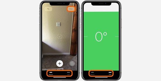 4how-to-use-arkit-measure-app-ios-12-iphone-3.jpg (27 KB)