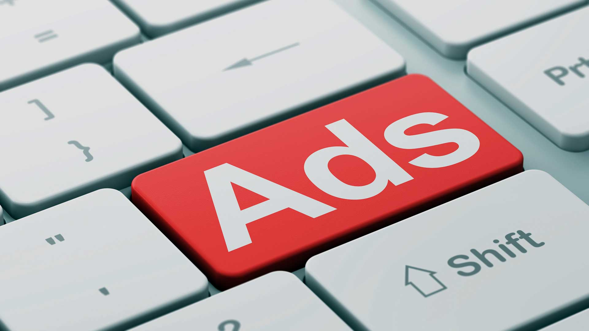 internet-reklama-v-stavropole.jpg (67 KB)