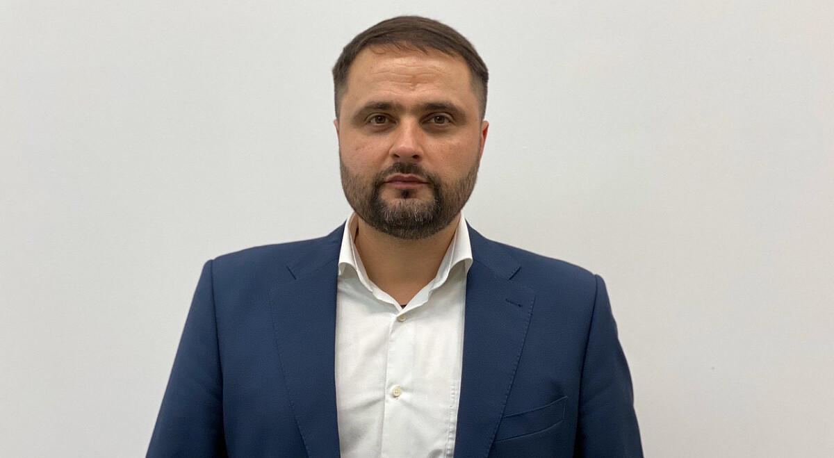 Сергей Денисенко (2)-r0-large.jpg (109 KB)