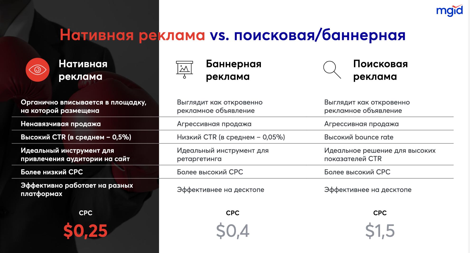 график.png (727 KB)