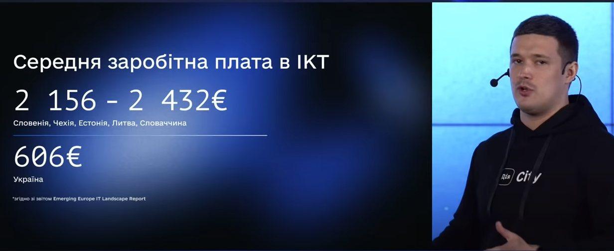 2021-04-06_114606.jpg (56 KB)