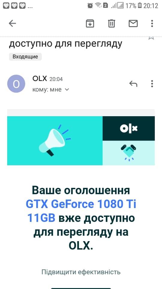 149884198_1101386537000773_1525351009715252152_n.jpg (32 KB)