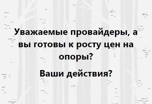 2020-09-15_235615.jpg (23 KB)