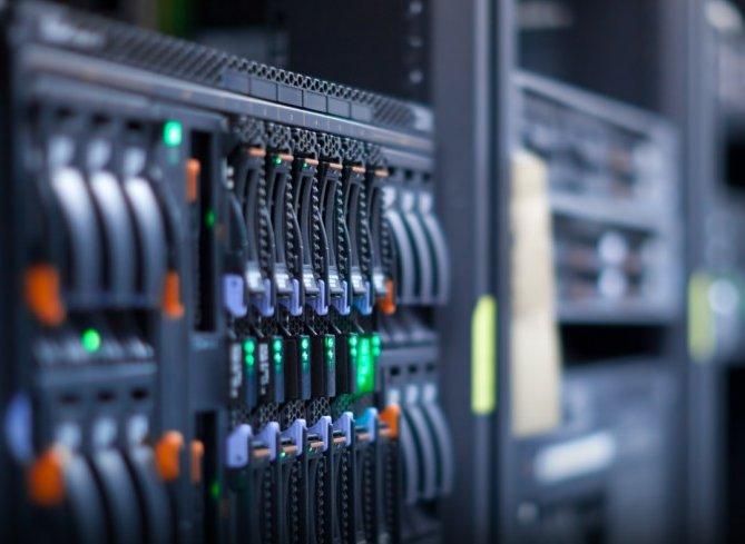 bg-hosting-1024x656.jpg (46 KB)