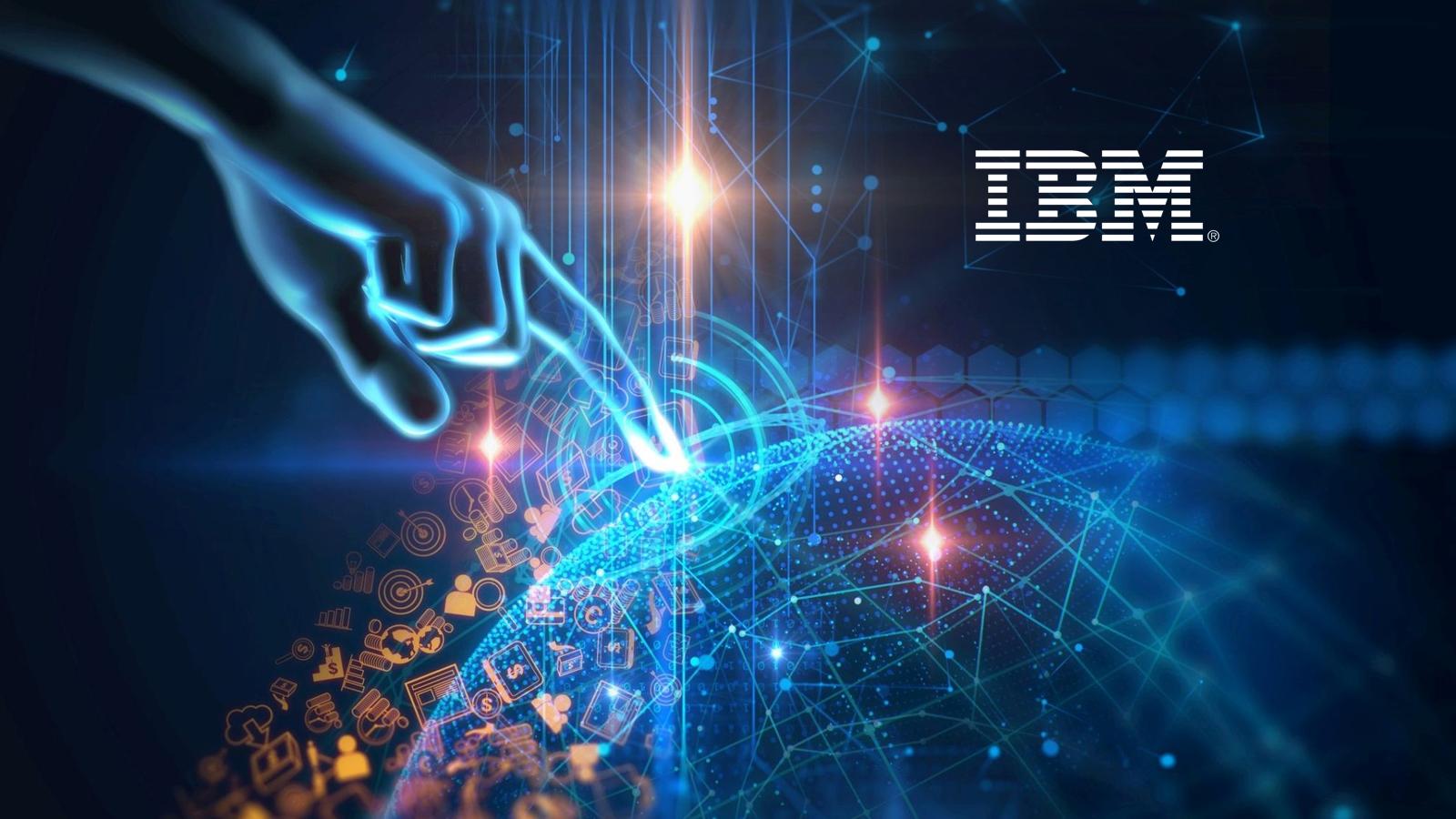 IBM.OpenScale.jpg (706 KB)