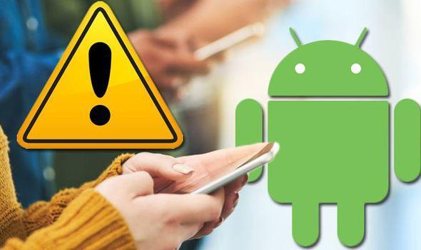 Malware-Android-1.jpg (25 KB)
