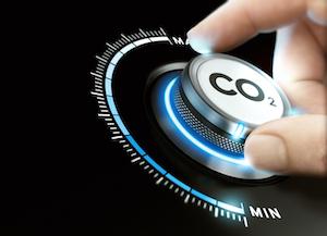 carbon-footprint-thermostat-tn.jpeg (59 KB)