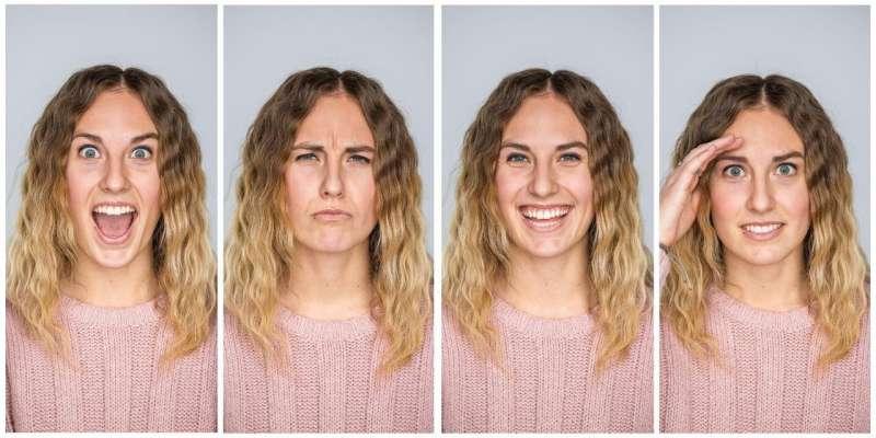 facialrecogn.jpg (41 KB)