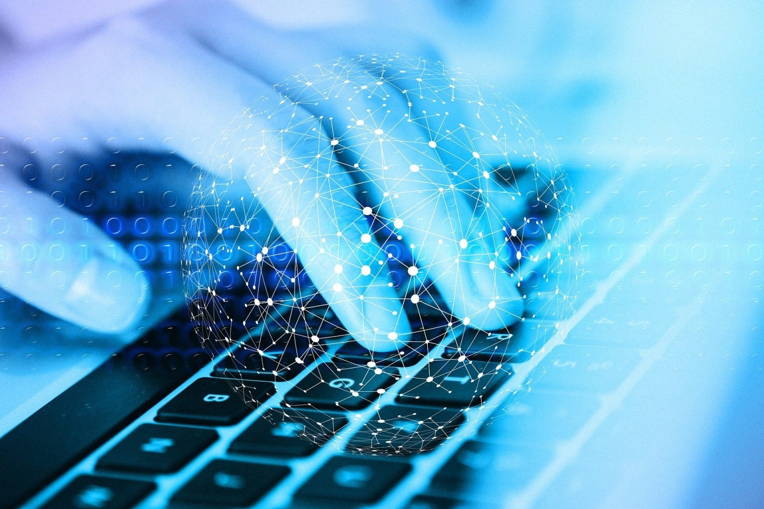 fido-open-iot-internet-of-things-standard-security-infosec-cybersecurity-1536x1024.jpg (277 KB)