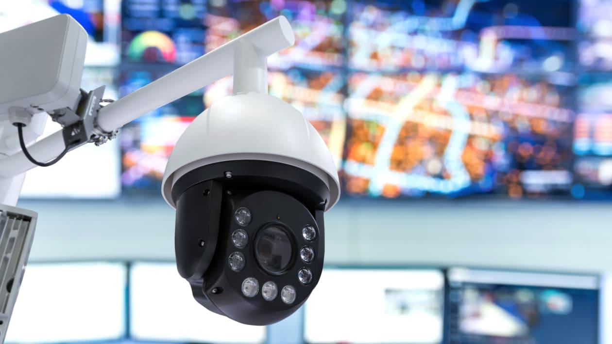 shutterstock_IoT camera CCTV hack (1).jpg (69 KB)